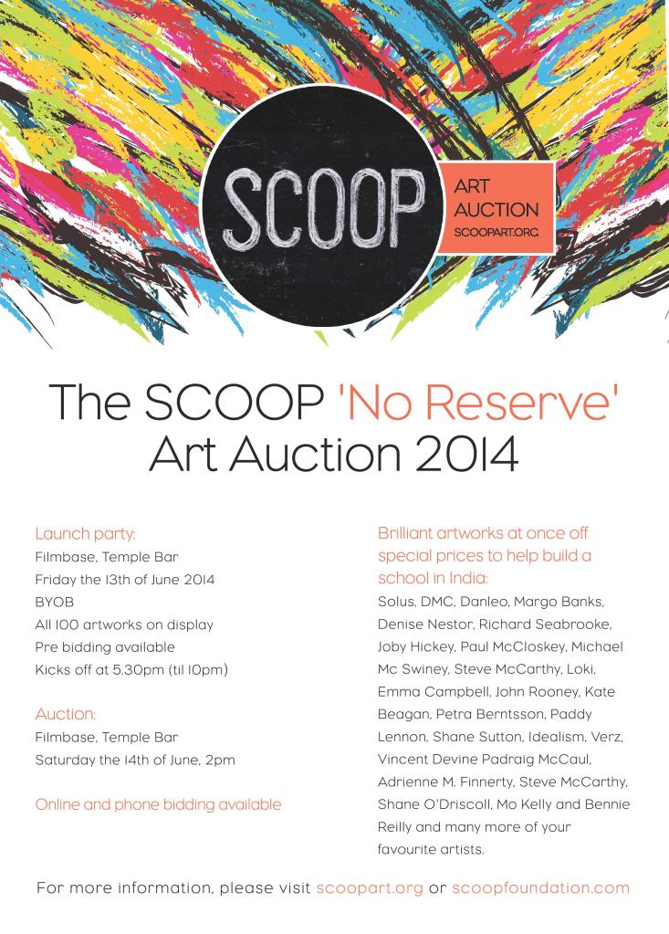 Art Auction2014poster-final-page-001 (1)